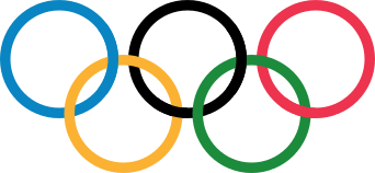 Olympic_rings_without_rims_svg