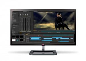 LG_31MU97_Digital-Cinema-4K-Monitor