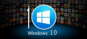 windows10-660