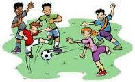 ποδοσφαιρο σκιτσα 2