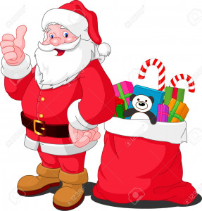 3838402-ilustration-for-christmas-and-new-year-santa-claus-bag-with-gifts-vector