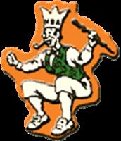 Boston_Celtics_1960-1968