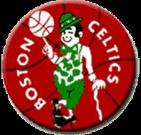 Boston_Celtics_1968-1978