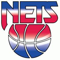 New_Jersey_Nets_1990-1997