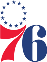 Philadelphia_76ers_1963-1977
