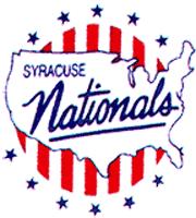 Syracuse_Nationals_1949-1963