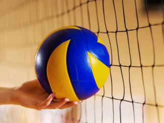 volley-ball-4769