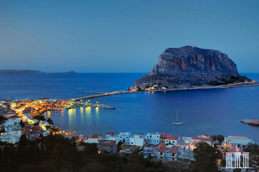 607_Monemvasia-Greece