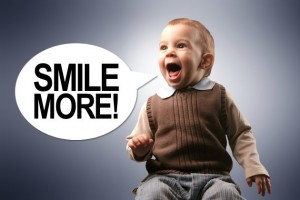 People-Should-Smile-More