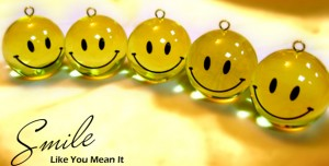 Smile_Like_You_Mean_It_by_s_m_i_l_e