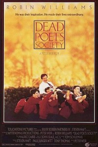 250px-Dead_Poets_Society