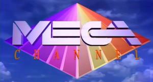 Mega_Channel_λογότυπο_1989-1999