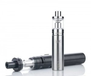 Newest-I-Just-S-kit-with-3000mah-battery-4ml-Top-filling-iJust-S-Atomizer-Hot-I-400x333