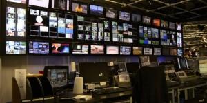 history-of-greek-tv-5.