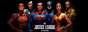 justice-league-movie-poster-superman-banner