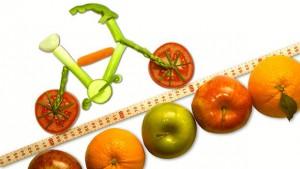 άσκηση-διατροφή-παιδί