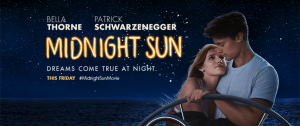 Midnight-Sun-Movie-Banner