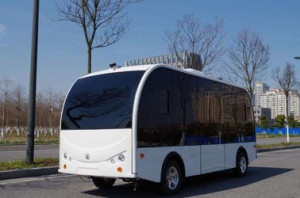 pt18051587-self_driving_bus_solar_powered_electric_vehicle_agv_8_seater_with_eps_braking_system