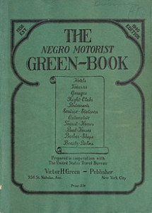 220px-The_Negro_Motorist_Green_Book