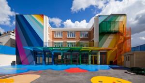 όμορφο-και-πολύχρωμο-σχολείο1