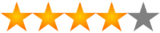 Star_rating_4_of_5 (1)