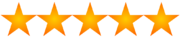 Star_rating_5_of_5
