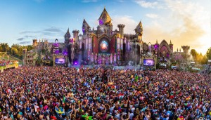 Tomorrowland_Belgium_en_2016