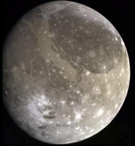 Ganymede_g1_true_2 (2)