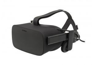 800px-Oculus-Rift-CV1-Headset-Front
