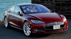 Tesla_Model_S_Japan_trimmed (1)