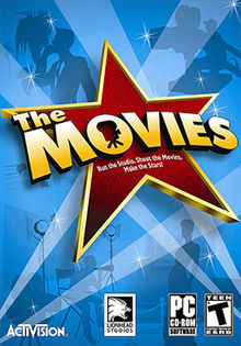 220px-The_Movies_Coverart