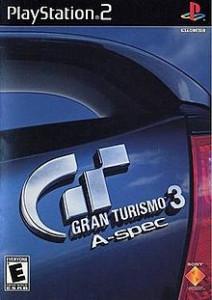 220px-Gran_Turismo_3