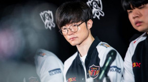 faker-hints-at-changes-for-skt-after-semifinal-failure-at-worlds-2019