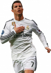 fifa_game_PNG81