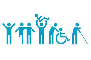 300x200_handicap-icons