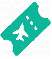AIRTICKET-ICON