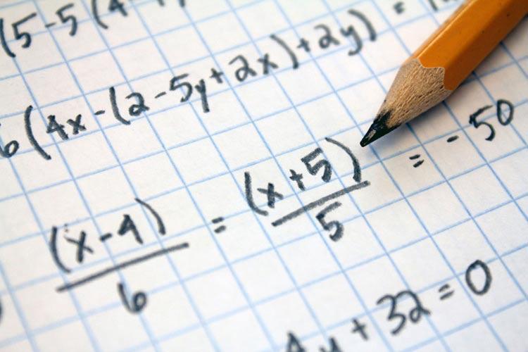 mathimatika