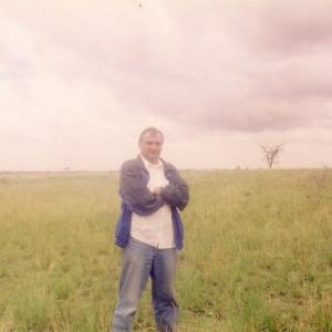 Γ. Παπαγεωργίου