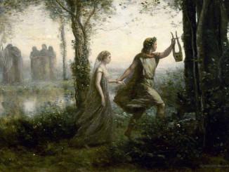 Orpheus_and_Eurydice-header