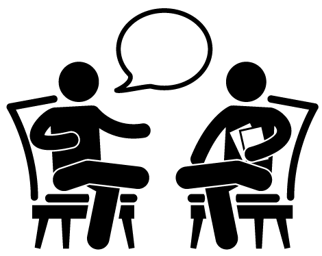 main-qimg-6ac542761aed499f433688e369b69ee2