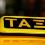 taxi-night-1021x580