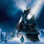 Μια κλασική χριστουγεννιάτικη ταινία για εσάς και την οικογένειά σας!