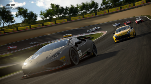 142863-games-review-gran-turismo-sport-review-image2-y9esfc6mqj