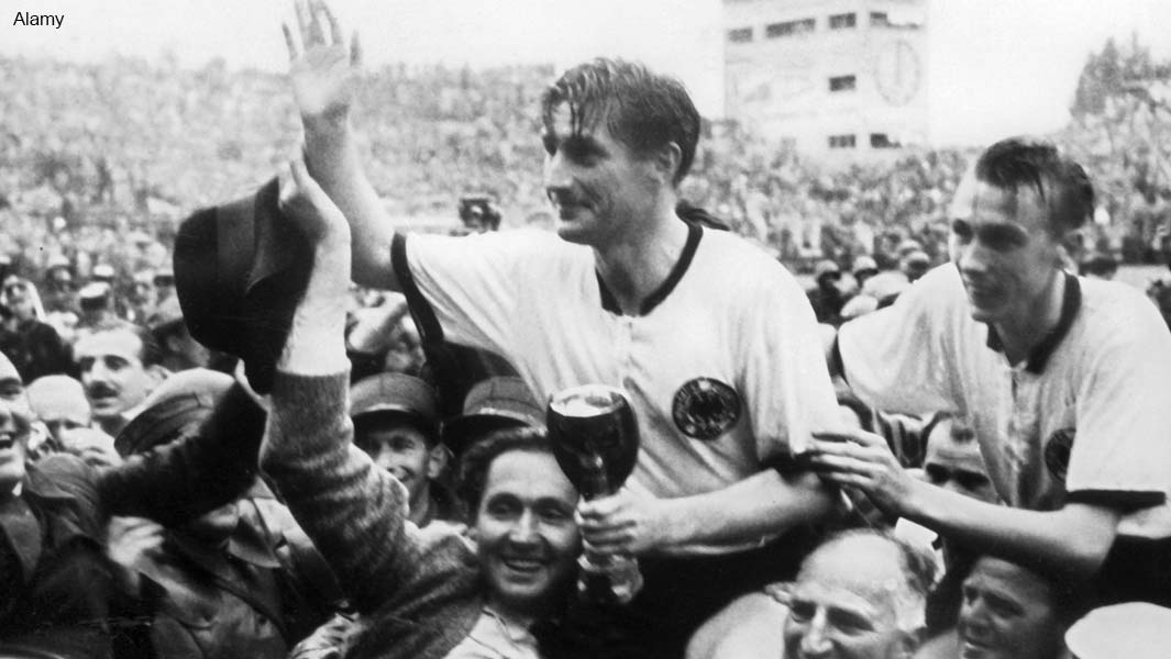 West-Germany-1954-World-Cup_tcm25-526466