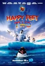 movie-happy-feet-two