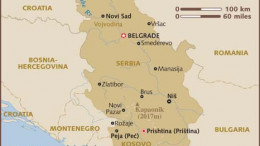 map_of_serbia