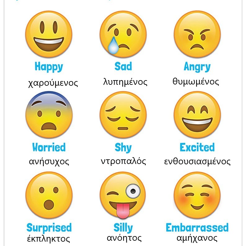 how are you feeling today2