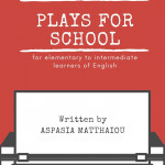 Plays for School