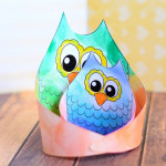 Simple-Owl-Craft-Template-for-Kids