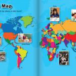 school around the world10 - Αντιγραφή